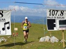 140615-trail-monte-brazo-paso-garmia-082