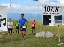 140615-trail-monte-brazo-paso-garmia-083