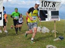 140615-trail-monte-brazo-paso-garmia-084