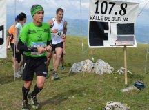 140615-trail-monte-brazo-paso-garmia-085