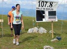 140615-trail-monte-brazo-paso-garmia-086