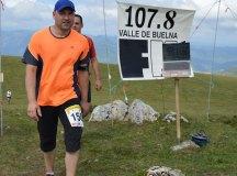 140615-trail-monte-brazo-paso-garmia-087