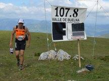 140615-trail-monte-brazo-paso-garmia-088