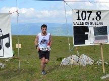 140615-trail-monte-brazo-paso-garmia-089