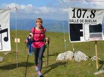 140615-trail-monte-brazo-paso-garmia-090