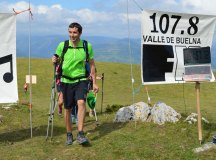 140615-trail-monte-brazo-paso-garmia-091