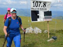 140615-trail-monte-brazo-paso-garmia-092