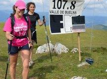 140615-trail-monte-brazo-paso-garmia-093