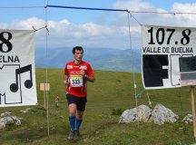 140615-trail-monte-brazo-paso-garmia-094