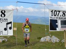 140615-trail-monte-brazo-paso-garmia-095