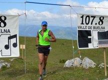 140615-trail-monte-brazo-paso-garmia-096