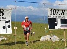 140615-trail-monte-brazo-paso-garmia-097