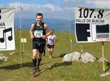 140615-trail-monte-brazo-paso-garmia-098