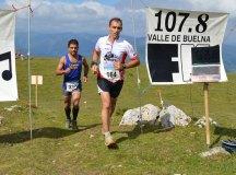 140615-trail-monte-brazo-paso-garmia-099