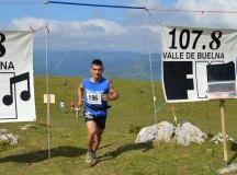 140615-trail-monte-brazo-paso-garmia-100