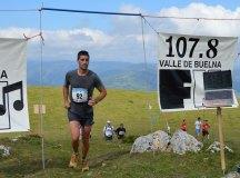 140615-trail-monte-brazo-paso-garmia-101