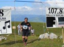 140615-trail-monte-brazo-paso-garmia-102