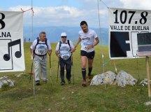 140615-trail-monte-brazo-paso-garmia-103