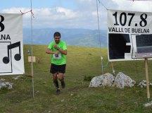 140615-trail-monte-brazo-paso-garmia-104