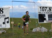 140615-trail-monte-brazo-paso-garmia-105