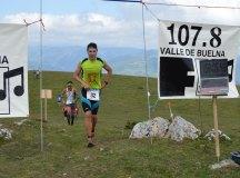 140615-trail-monte-brazo-paso-garmia-106