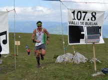 140615-trail-monte-brazo-paso-garmia-107