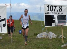 140615-trail-monte-brazo-paso-garmia-108