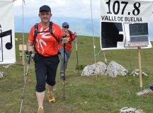 140615-trail-monte-brazo-paso-garmia-109