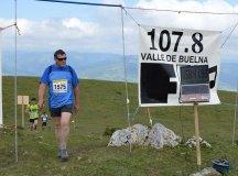 140615-trail-monte-brazo-paso-garmia-110