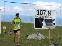 140615-trail-monte-brazo-paso-garmia-111