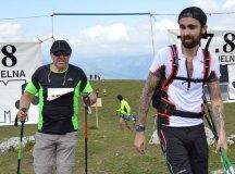 140615-trail-monte-brazo-paso-garmia-112