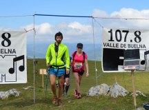 140615-trail-monte-brazo-paso-garmia-113