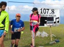 140615-trail-monte-brazo-paso-garmia-114
