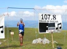 140615-trail-monte-brazo-paso-garmia-115
