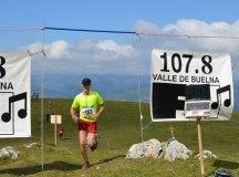 140615-trail-monte-brazo-paso-garmia-116