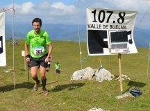 140615-trail-monte-brazo-paso-garmia-117