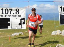 140615-trail-monte-brazo-paso-garmia-118