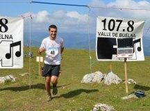 140615-trail-monte-brazo-paso-garmia-119