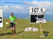 140615-trail-monte-brazo-paso-garmia-120