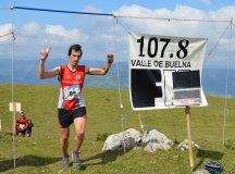 140615-trail-monte-brazo-paso-garmia-121