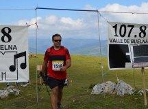 140615-trail-monte-brazo-paso-garmia-122