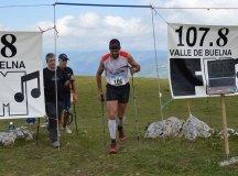 140615-trail-monte-brazo-paso-garmia-123