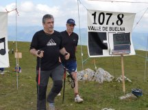 140615-trail-monte-brazo-paso-garmia-124