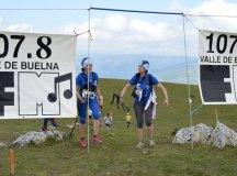 140615-trail-monte-brazo-paso-garmia-125