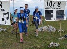 140615-trail-monte-brazo-paso-garmia-126