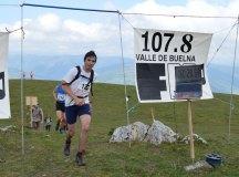 140615-trail-monte-brazo-paso-garmia-127