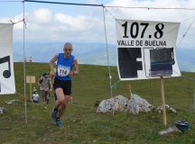 140615-trail-monte-brazo-paso-garmia-128