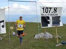 140615-trail-monte-brazo-paso-garmia-129