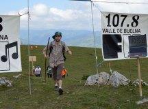 140615-trail-monte-brazo-paso-garmia-130