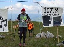 140615-trail-monte-brazo-paso-garmia-131
